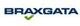 LogoBraxgata