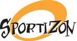 www.sportizon.be